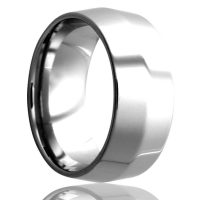 Basic Platinum