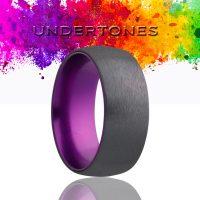 Zirconium Undertones